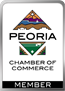 Peoria Chamber of Commerce